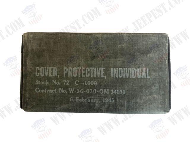 COUVERTURE PROTECTION GAZ NET