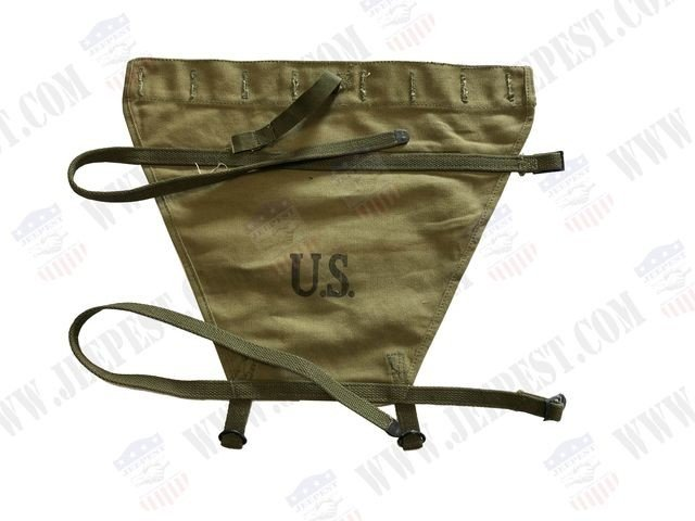 PACK CARRIER M-1928