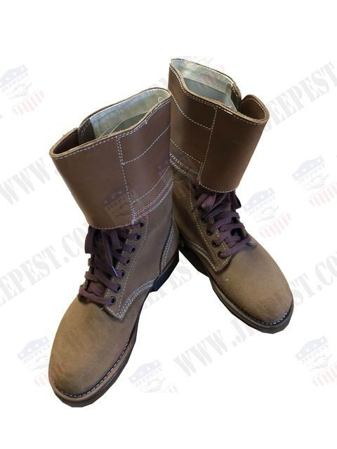 """CHAUSSURES BOTTES """"BUCKLE BOOTS""""NET"""