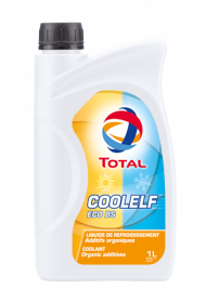 TOTAL COOLELF ECO BS 1L