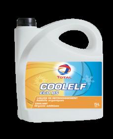 TOTAL COOLELF ECO BS 5L