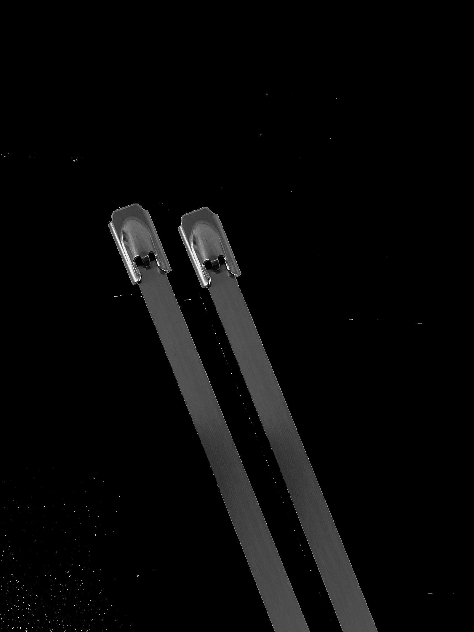 2x Colliers métal pour Ultra & Compact