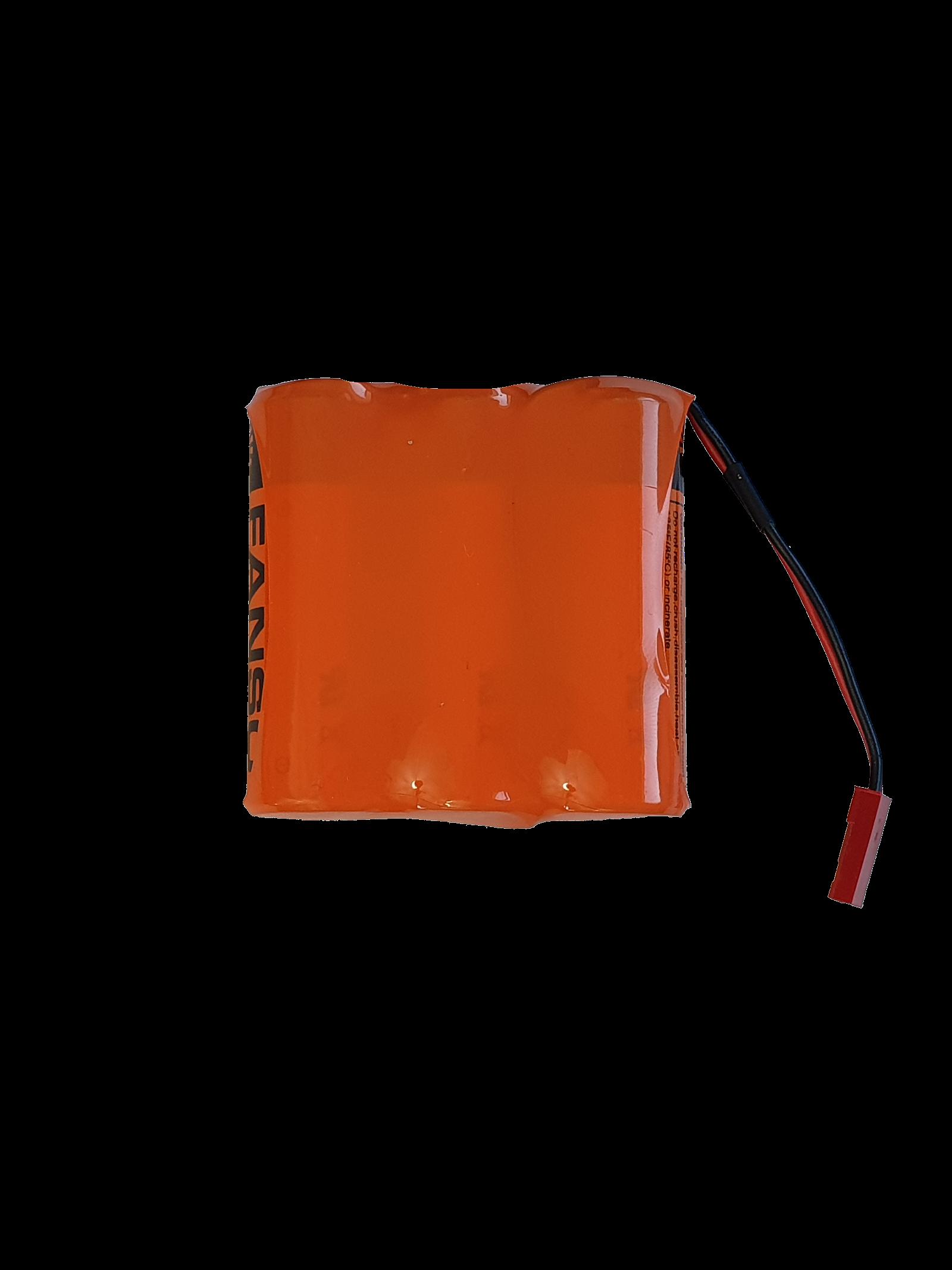 1x Pack batteries pour Ultra