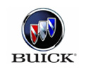 BUICK (SGM)