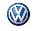 VOLKSWAGEN