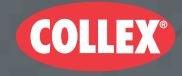 COLLEX
