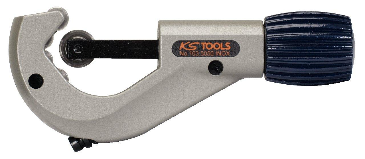 KS Tools 103.1003 Rouleau /à gorge pour 103.1000