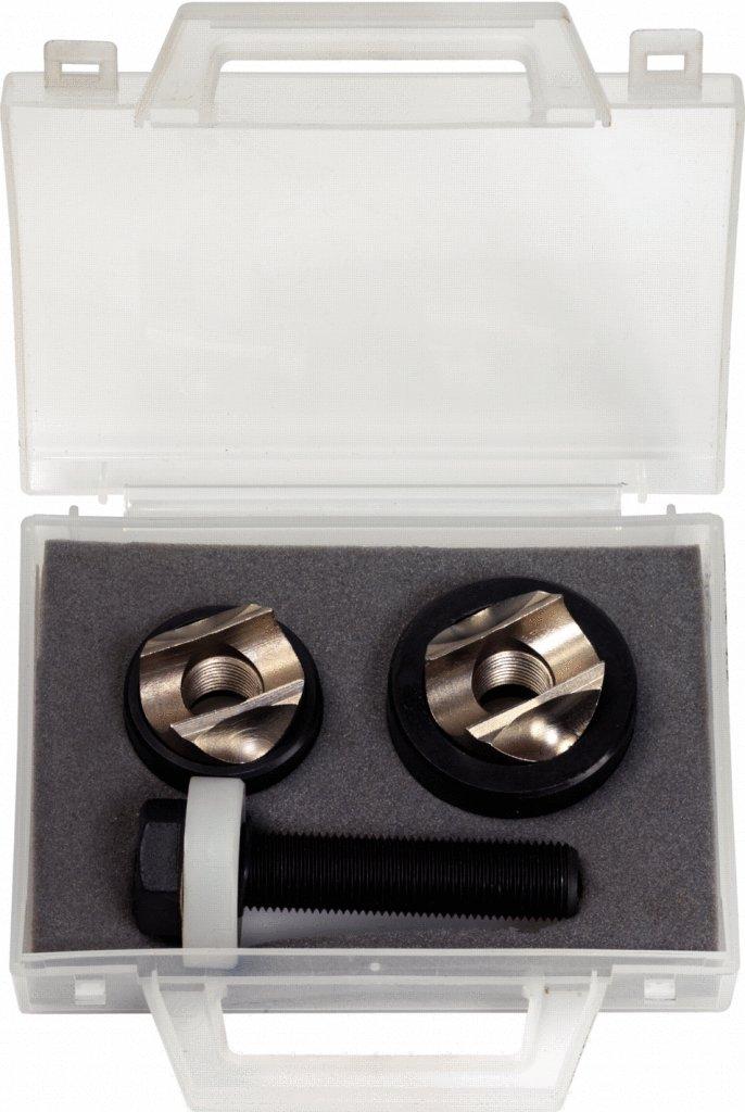KS Tools 903.3301 Gewindeschneidkopf /Ø 3//8