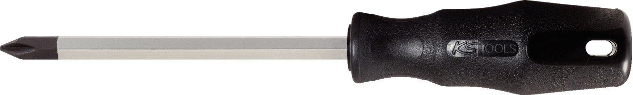 PH2 KS TOOLS 922.6024 Tournevis ULTIMATEPHILLIPS L.100 mm