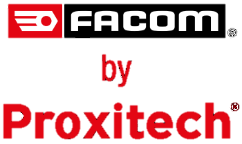 FACOM BY PROXITECH