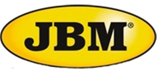 JBM CAMPLLONG S.L