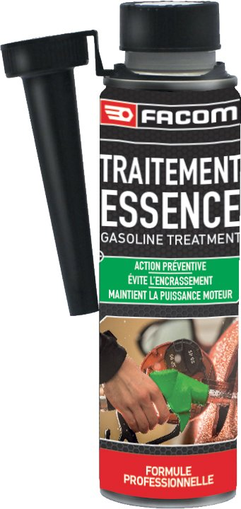 TRAITEMENT ESSENCE FACOM PRO 250ML